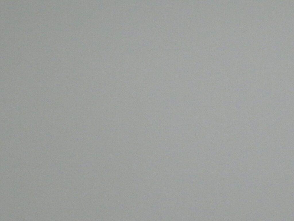 Tonkarton 220g/m2, 50x70cm, 6122/10 60 stříbro