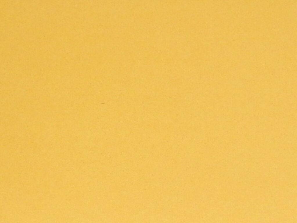 Tonkarton 220g/m2, 50x70cm, 6122/10 65 zlato