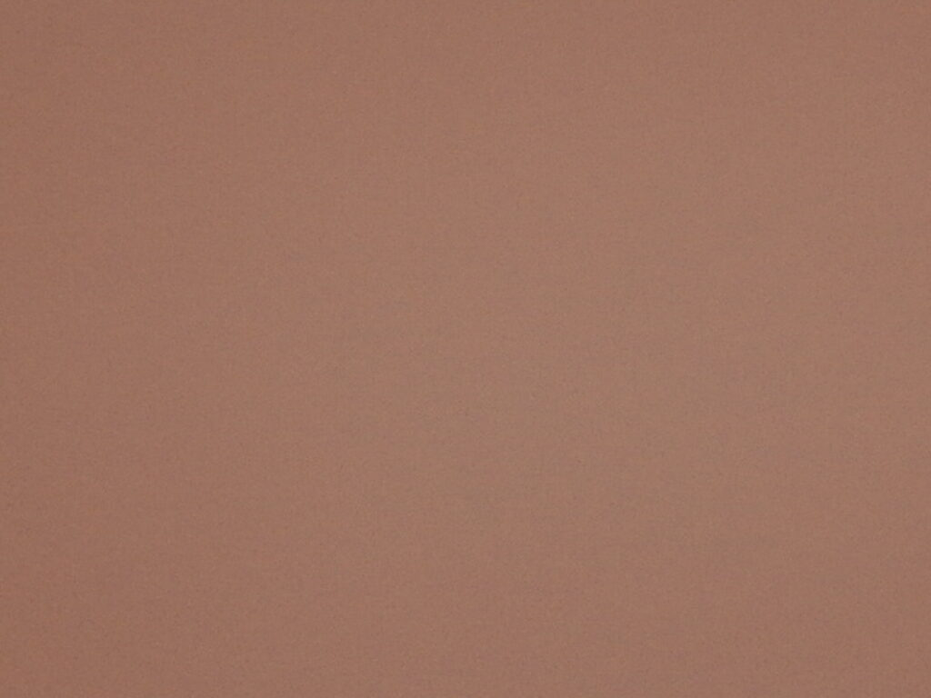 Tonkarton 220g/m2, 50x70cm, 6122/10 75 líska