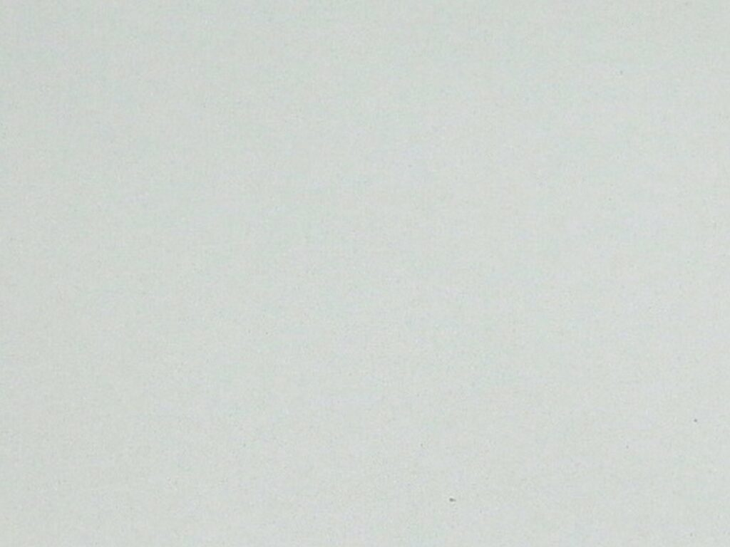 Tonkarton 220g/m2, 50x70cm, 6122/10 80 světle šedá