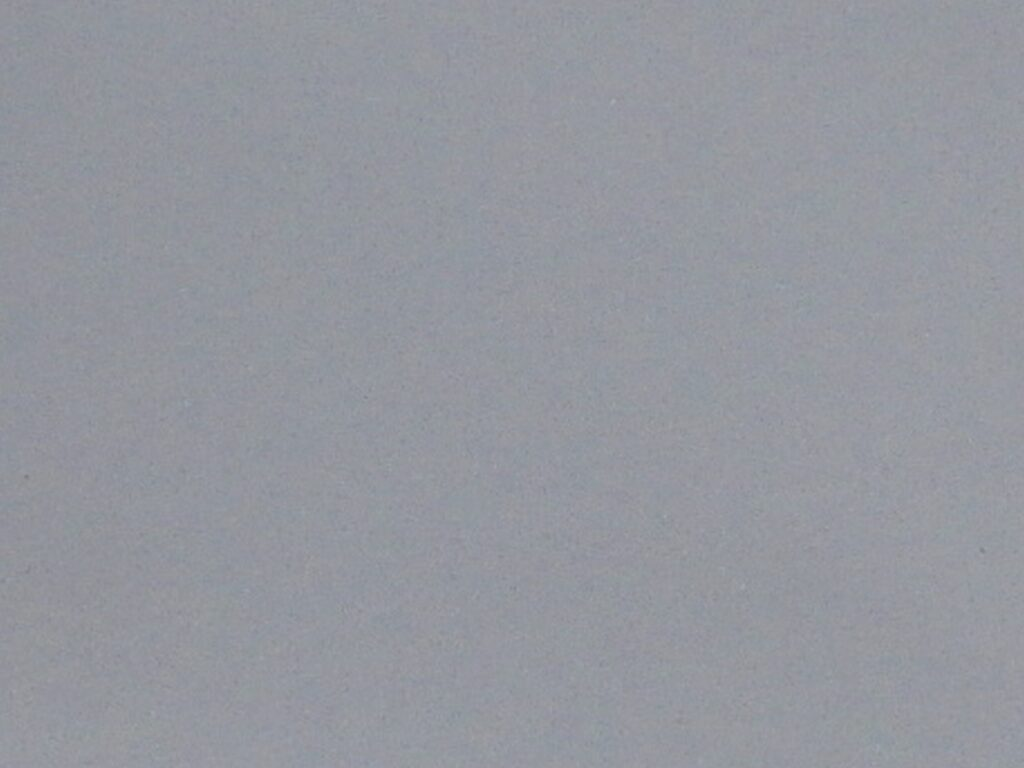Tonkarton 220g/m2, 50x70cm, 6122/10 84 kameně šedá