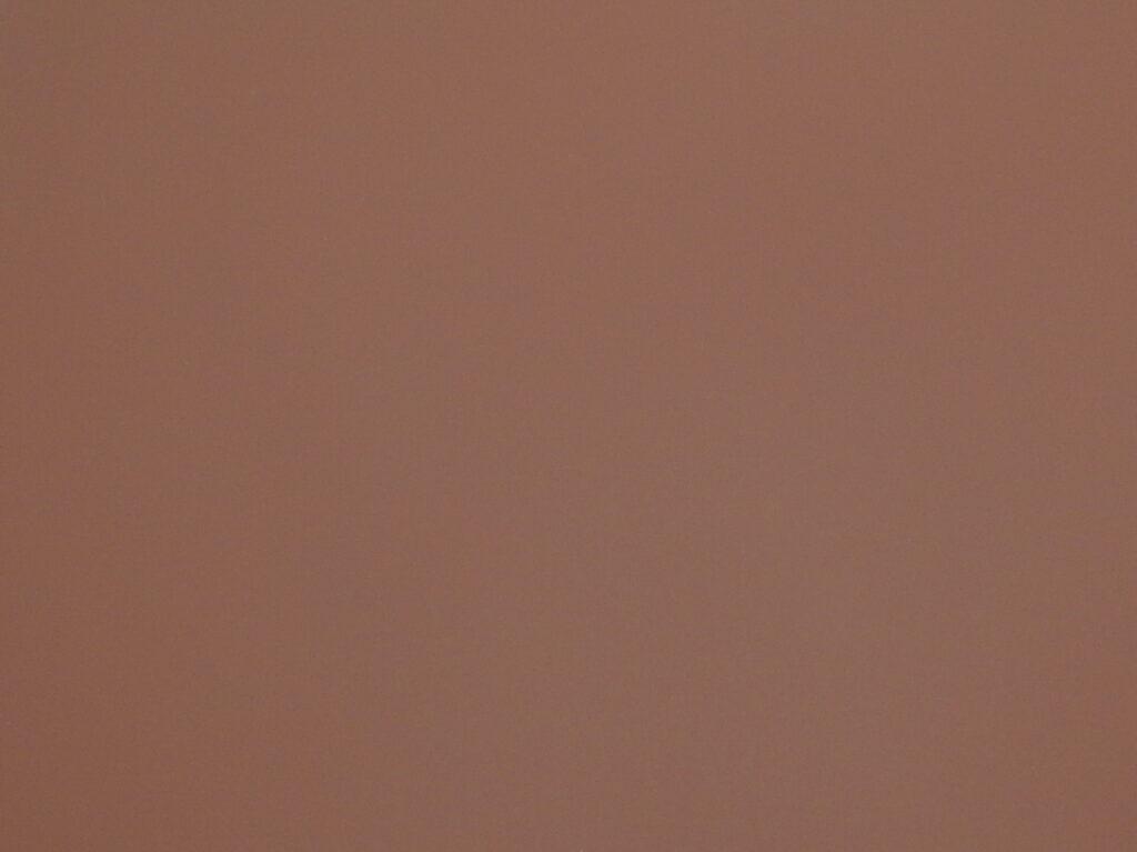 Tonkarton 220g/m2, 50x70cm, 6122/10 85 čokoládově hnědá