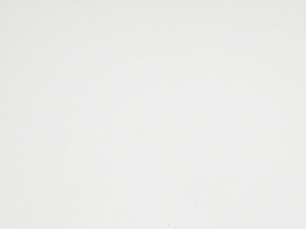 Tonkarton 220g/m2, DIN A4, 6122/4/01 perleťová