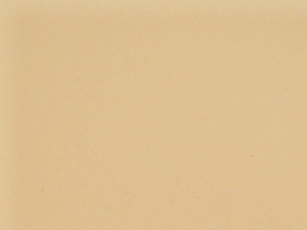 Tonkarton 220g/m2, DIN A4, 6122/4/10 chamois