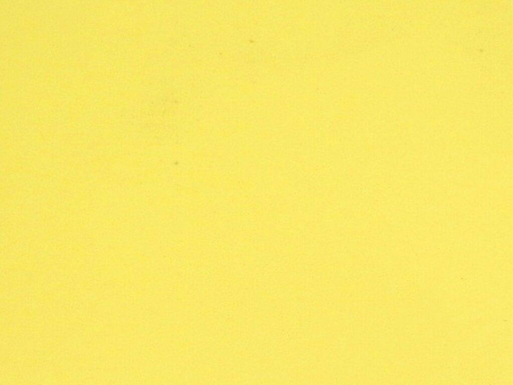 Tonkarton 220g/m2, DIN A4, 6122/4/12 citrónově žlutá