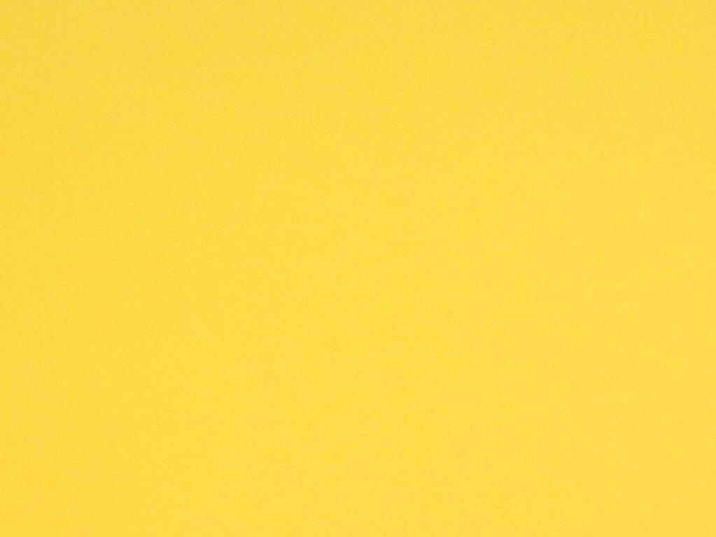 Tonkarton 220g/m2, DIN A4, 6122/4/14 banánově žlutá