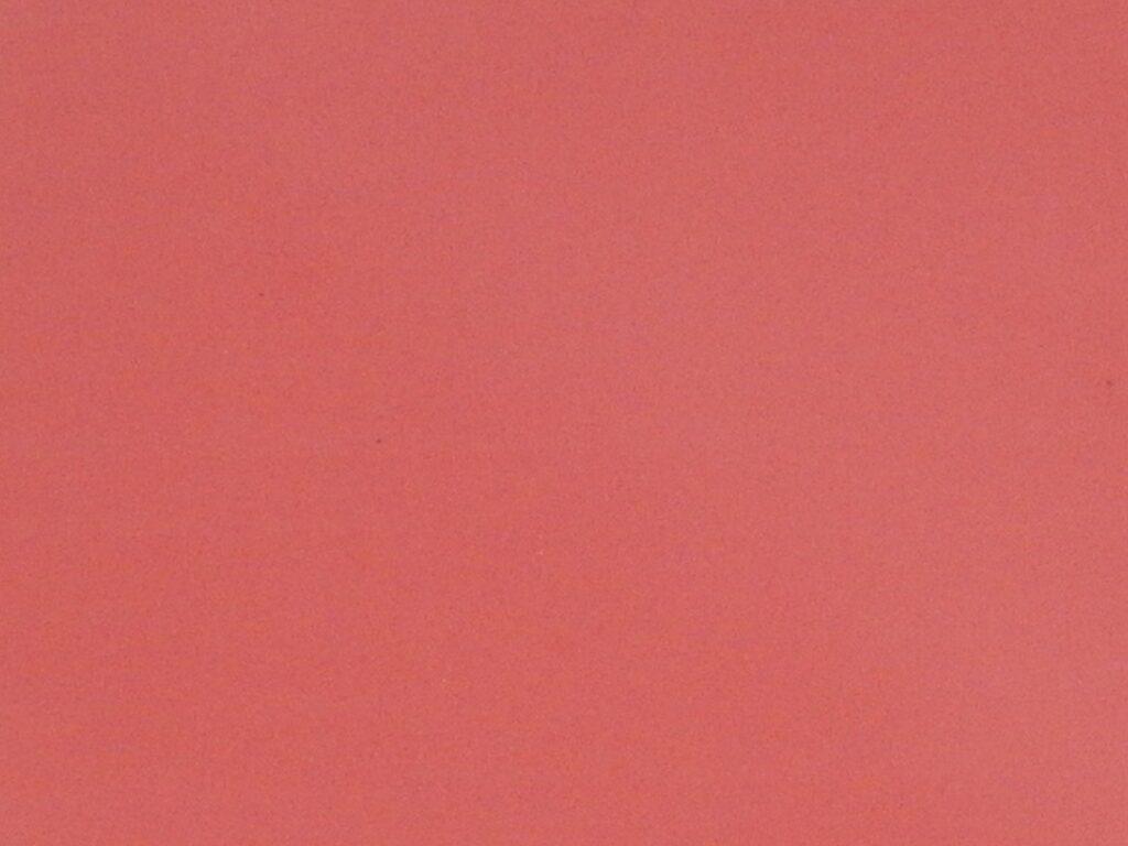 Tonkarton 220g/m2, DIN A4, 6122/4/20 purpurová