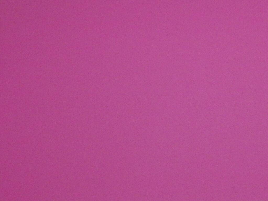 Tonkarton 220g/m2, DIN A4, 6122/4/23 růžová