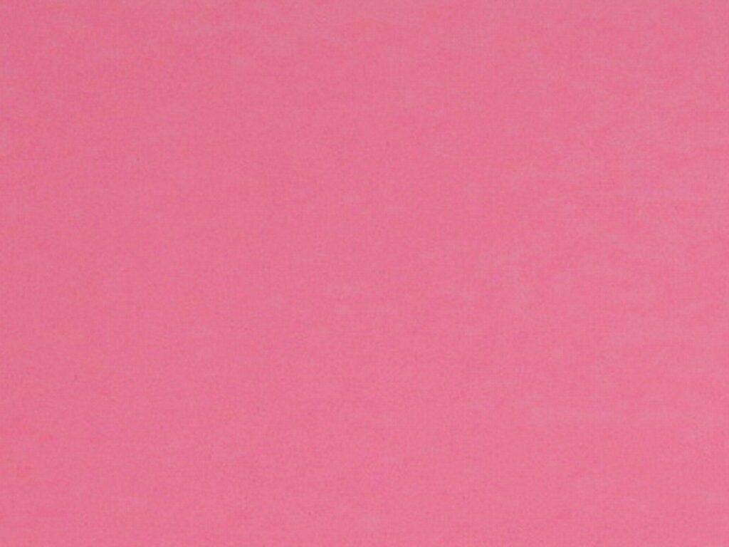Tonkarton 220g/m2, DIN A4, 6122/4/26 růžová