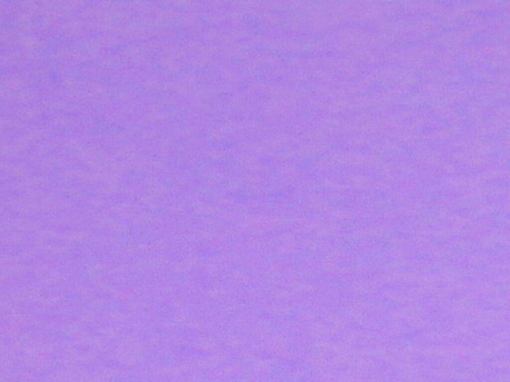 Tonkarton 220g/m2, DIN A4, 6122/4/31 fialová