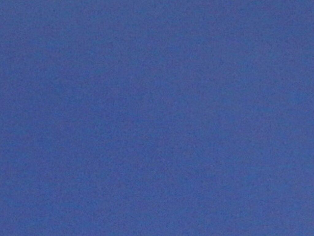 Tonkarton 220g/m2, DIN A4, 6122/4/35 královská modrá