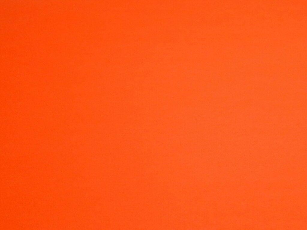 Tonkarton 220g/m2, DIN A4, 6122/4/40 oranžová