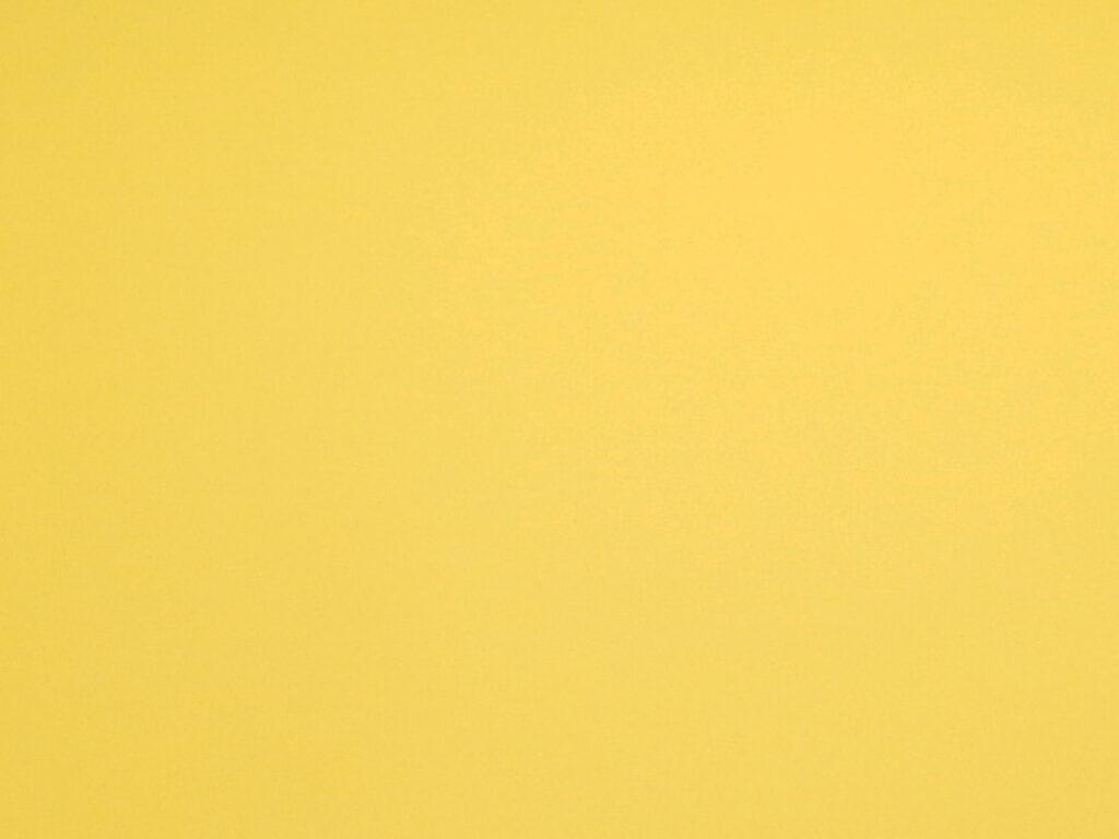 Tonkarton zrnitý 220g/m2, 50x70cm, 6222/10/14 banánově žlutá