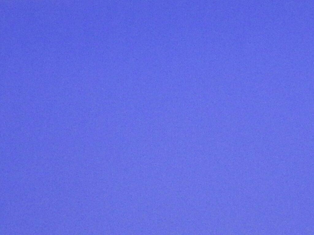 Tonkarton zrnitý 220g/m2, 50x70cm, 6222/10/36 ultramarin