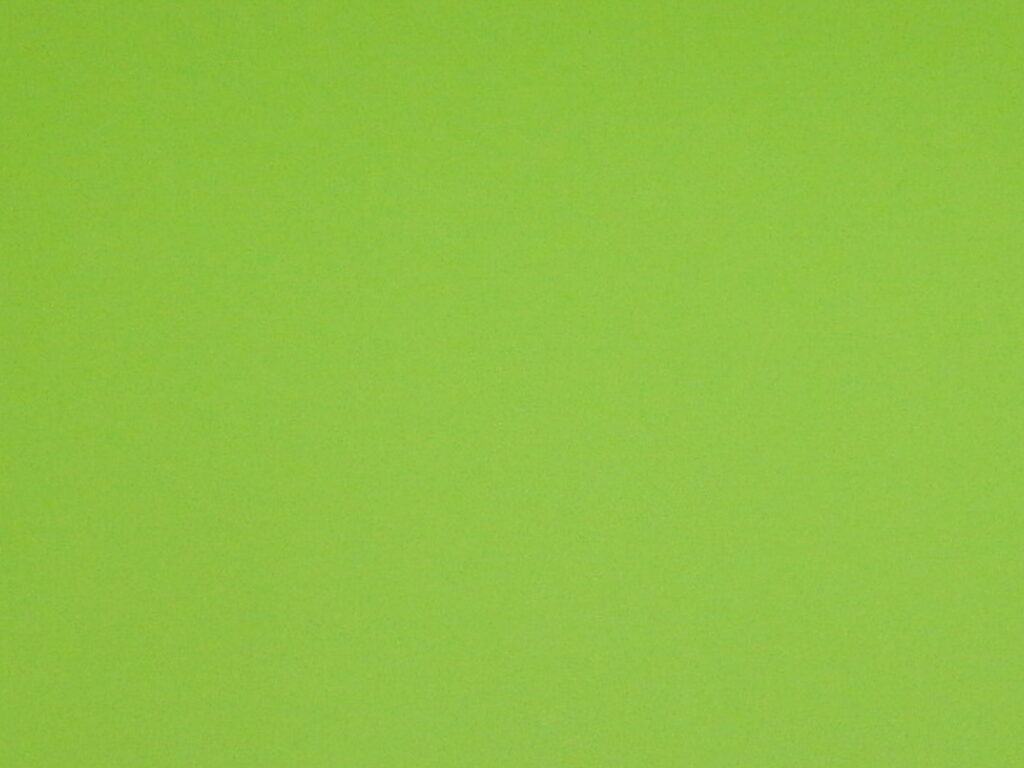 Tonpapír 130g/m2, A4, 6455 trávově zelený
