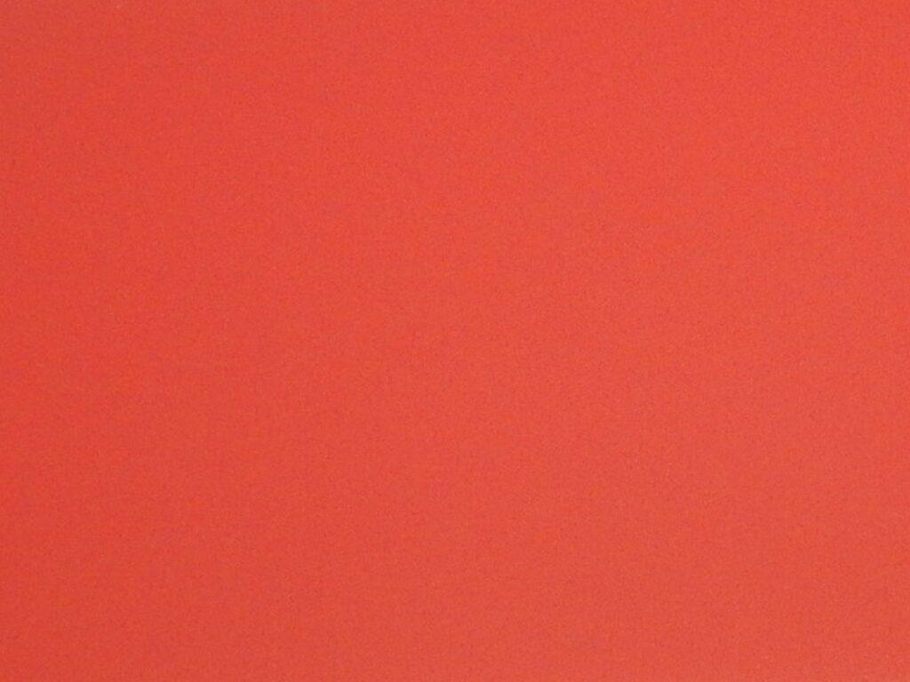 Tonpapír 130g/m2, 50x70cm, 67/100 19 ibišek