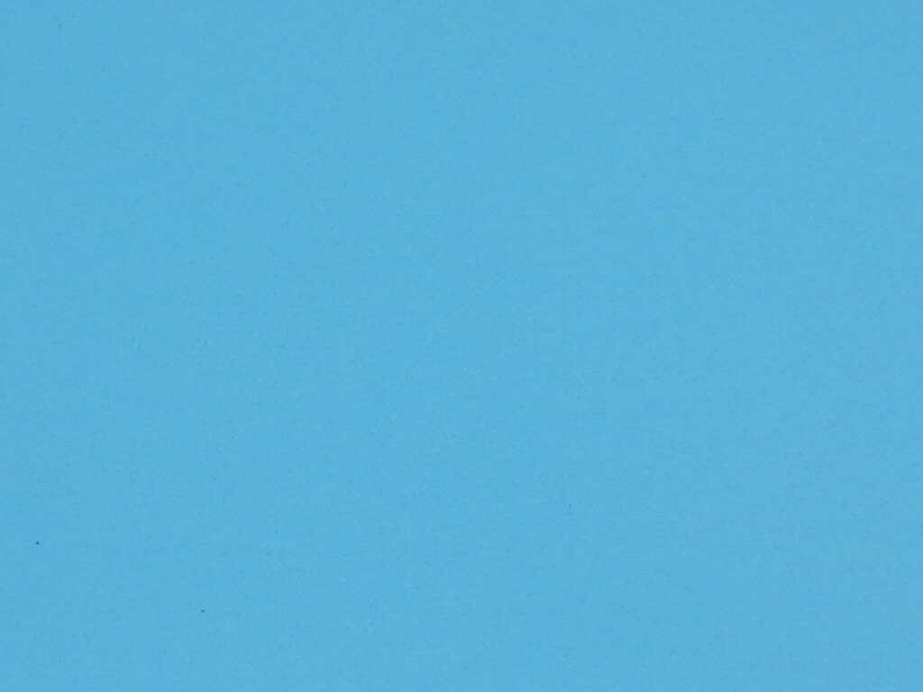 Tonpapír 130g/m2, 50x70cm, 67/100 30 blankyt