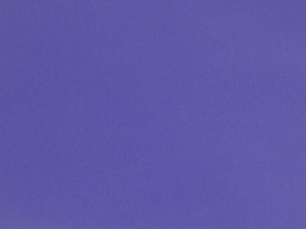 Tonpapír 130g/m2, 50x70cm, 67/100 36 ultramarin