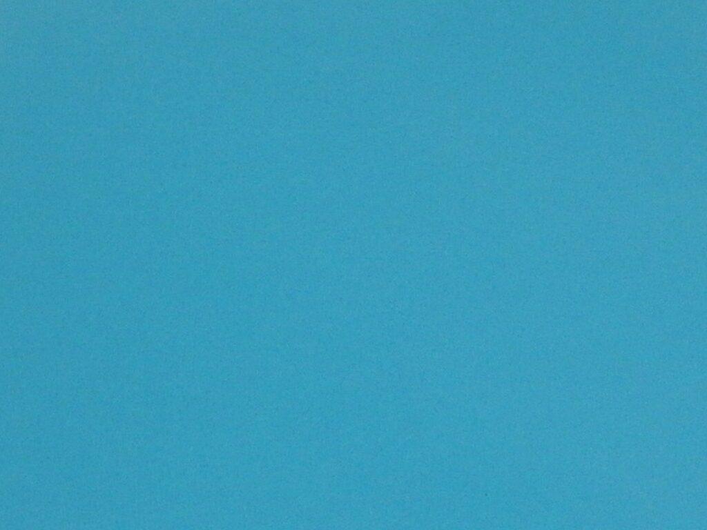 Tonpapír 130g/m2, 50x70cm, 67/100 38 tyrkys