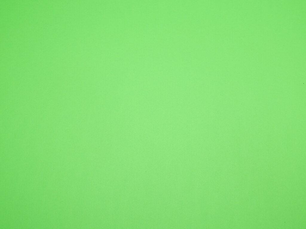 Tonpapír 130g/m2, 50x70cm, 67/100 51 světle zelený