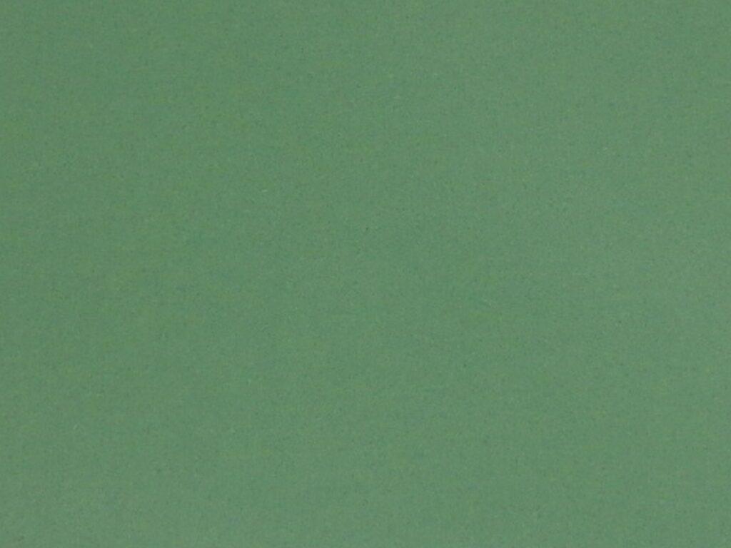 Tonpapír 130g/m2, 50x70cm, 67/100 53 mechově zelený