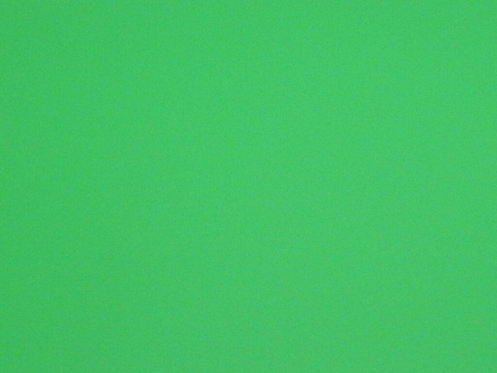 Tonpapír 130g/m2, 50x70cm, 67/100 54 smaragdově zelený