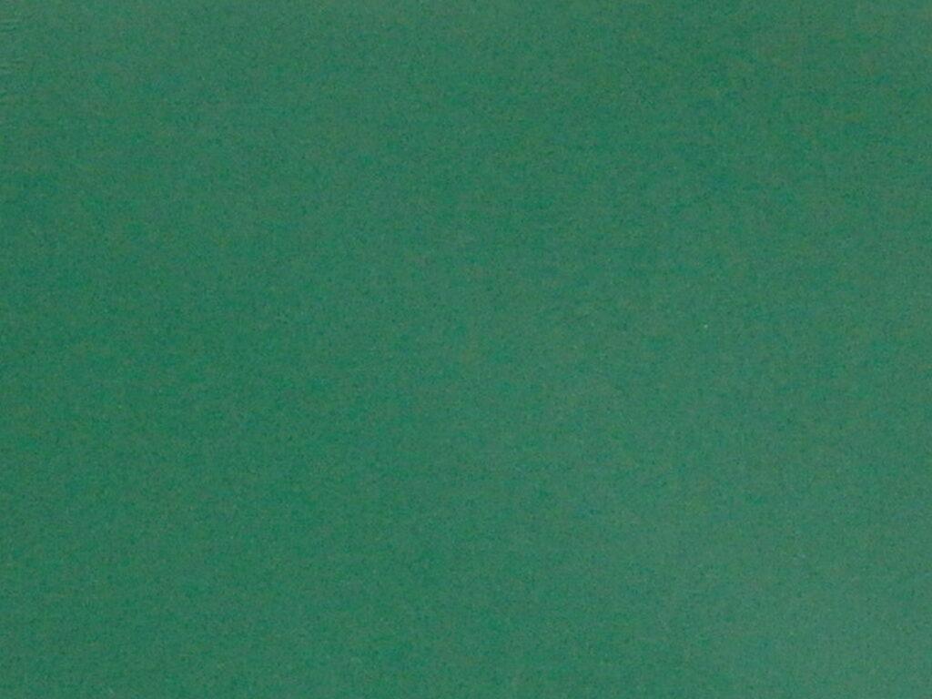 Tonpapír 130g/m2, 50x70cm, 67/100 58 jedlově zelený