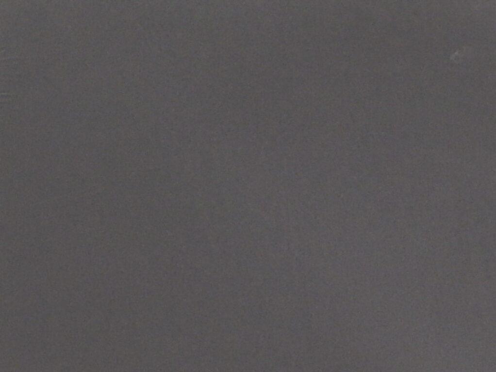 Tonpapír 130g/m2, 50x70cm, 67/100 70 tmavě hnědý