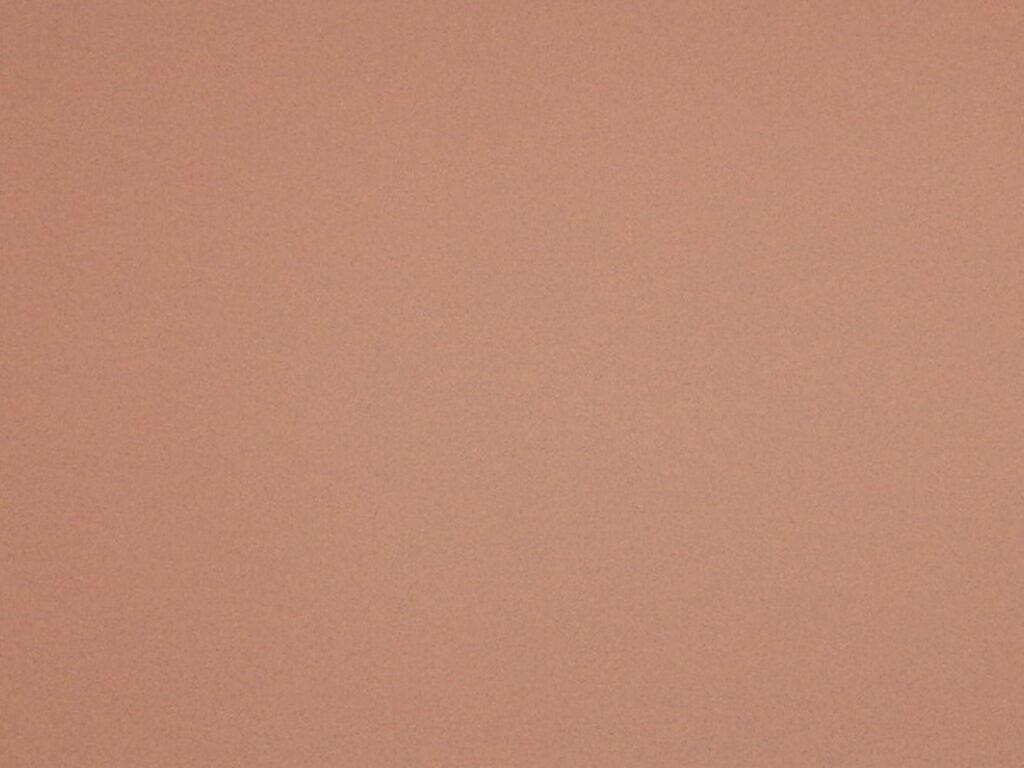 Tonpapír 130g/m2, 50x70cm, 67/100 72 světle hnědý