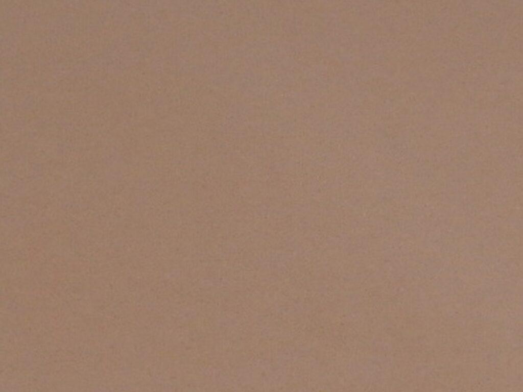 Tonpapír 130g/m2, 50x70cm, 67/100 75 líska