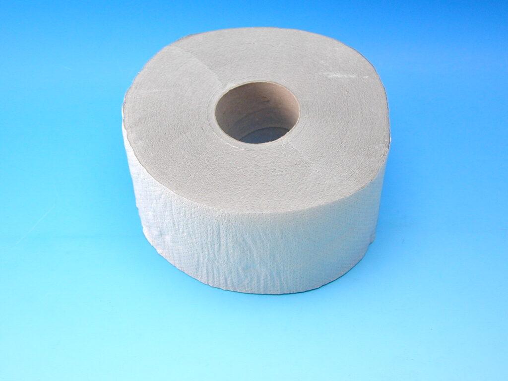 Papír toaletní JUMBOROLE pr.19cm