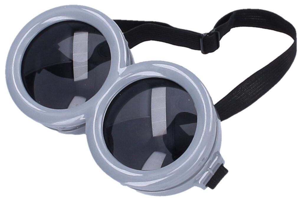 Maska brýle Mimoň / 880392