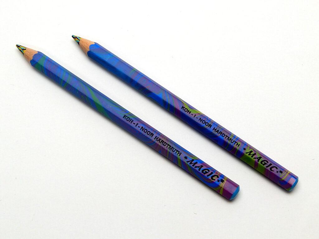 Tužka 340502 barev.TROPICAL speciál.